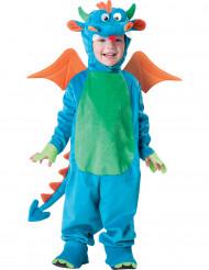 Déguisement Dragon pour enfant - Premium