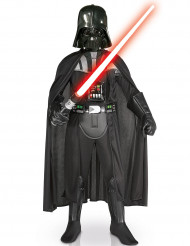 Déguisement luxe Dark Vador Star Wars™ avec masque enfant