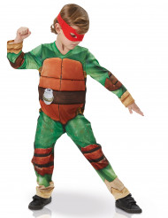 Déguisement luxe rembourré Tortue Ninja™ enfant