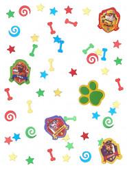 Confettis de table d'anniversaire Pat' Patrouille™