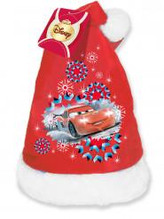 Bonnet Cars™ enfant Noël