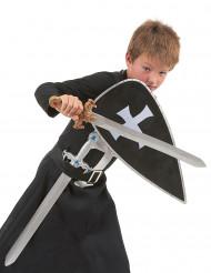 Déguisement et accessoires Chevalier Enfant