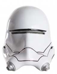 Masque classique Flametrooper Star Wars VII™ adulte