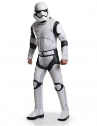 Déguisement luxe Stormtrooper Star Wars VII™ adulte