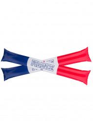 Clap Clap France FFF™