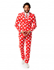 Costume Mr. Saint Valentin homme Opposuits™