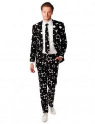 Costume Mr. Nuit étoilée homme Opposuits™