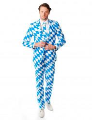Costume Mr. Bavarois homme Opposuits™