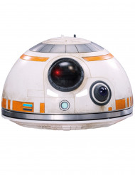 Masque carton BB-8 Star Wars VII The Force Awakens™