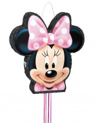 Piñata Minnie™