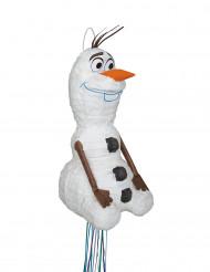 Pinata Olaf™ La reine des neiges™