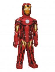 Piñata Iron Man™ 60 x 23 x 11 cm