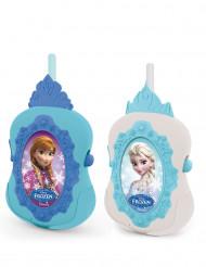 Talkie Walkie Elsa - La reine des Neiges™