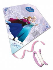 Cerf-Volant Elsa La Reine des neiges™