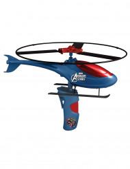 Hélicoptère Avengers™
