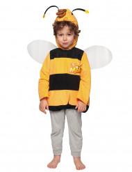 Déguisement Willy - Maya L'abeille™ garçon