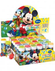 Flacon bulles Mickey™ 60 ml