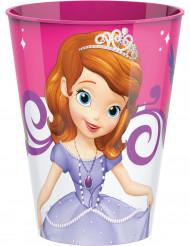 Verre en plastique Princesse Sofia™