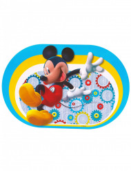 Set de table Mickey™ 27,5 x 42 cm