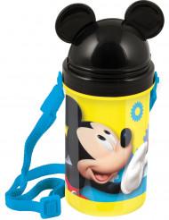 Gourde plastique Mickey™