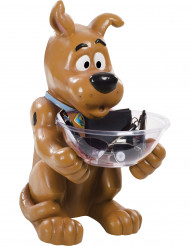 Pot à Bonbons Scooby Doo™
