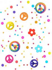 Confettis Hippie 34g