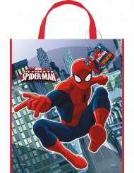 Sac cadeaux Ultimate Spider-Man™
