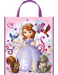 Sac Princesse Sofia™