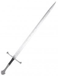Épée de chevalier médiéval luxe adulte