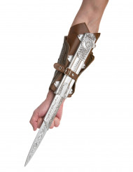 Lame manchette d'Ezio's - Assassin's creed™