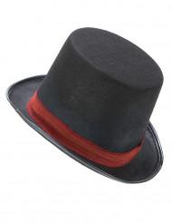 Chapeau haut de forme de Jacob  - Assassin's creed™ Adulte