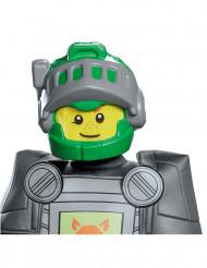 Masque Aaron Nexo Knights™ - LEGO® enfant