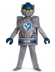 Déguisement deluxe Clay Nexo Knights™- LEGO® enfant