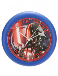 Horloge Star wars™ 25cm