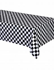 Nappe en plastique Racing 137 x 274 cm