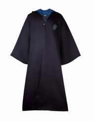 Réplique Robe de Sorcier Serdaigle- Harry Potter™