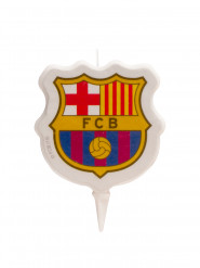 Bougie FC Barcelone™