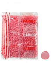 Maxi sachet Haribo dragibus Rose 2Kg