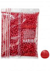 Maxi sachet Haribo dragibus Rouge 2 kg