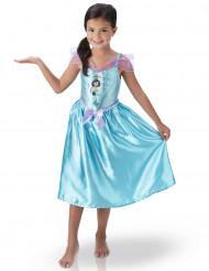 Déguisement classique Fairy tale Jasmine™ enfant