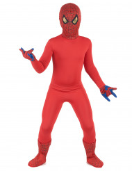 Kit Spiderman™ enfants