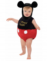 Déguisement Luxe Mickey™ bébé