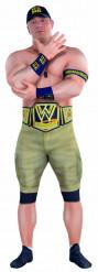 Déguisement John Cena - WWE™ adulte