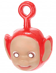 Masque Po Teletubbies™ enfant