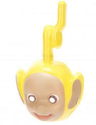 Masque Laa Laa Teletubbies™ enfant