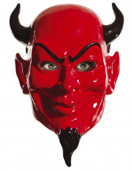 Masque diable adulte Scream Queens™