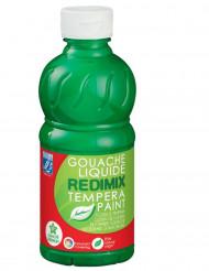 Gouache liquide verte 250 ml Lefranc & Bourgeois®