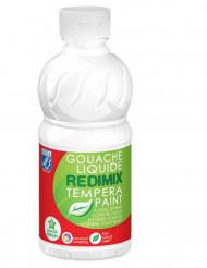 Gouache liquide blanc 250 ml Lefranc & Bourgeois®