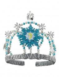 Tiare Elsa La Reine des Neiges™