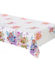 Nappe en papier Winx Butterflix™ 120 x 180 cm